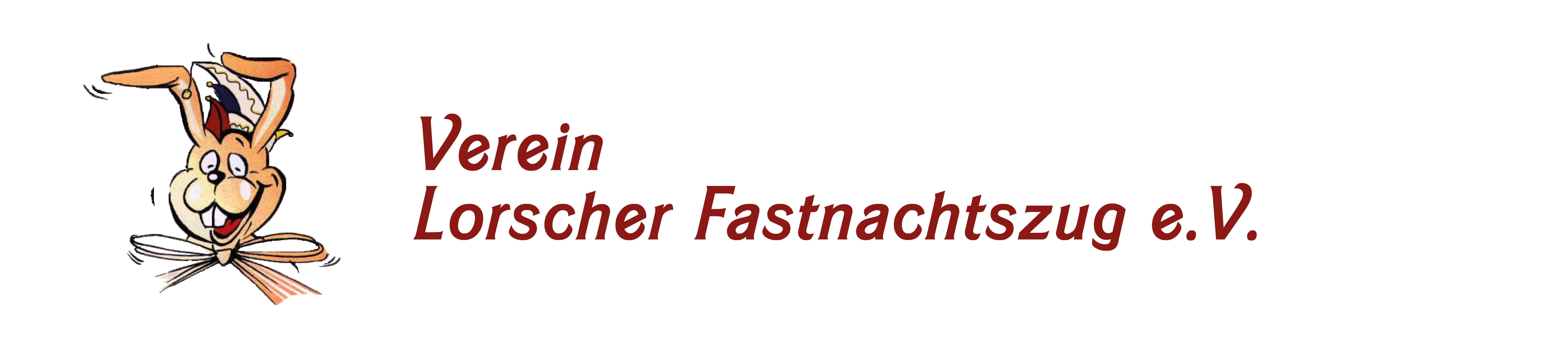 Verein Lorscher Fastnachtszug e.V.